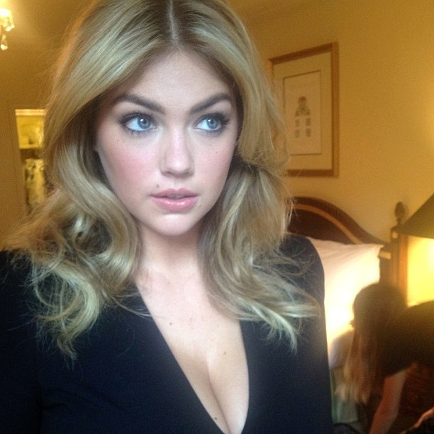 Kate Upton Net Worth Height Weight Age Bio Facts Make Facts
