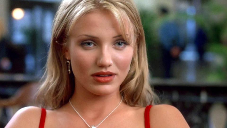 Cameron Diaz Net Worth, Height, Weight, Age, Bio, Facts ...Cameron Diaz Age 2020