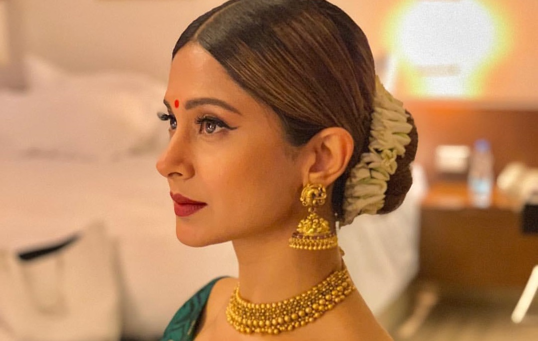 Jennifer Winget Net Worth, Age, Bio, Height, Dating ...