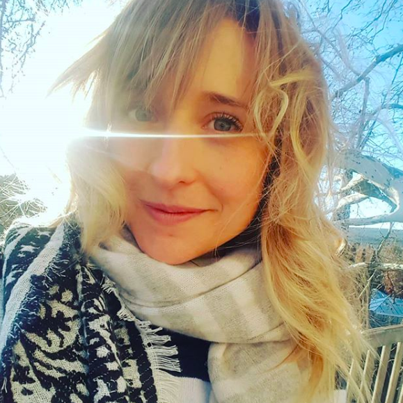 Allison Mack Net Worth Bio Age Family Career Legal Battles Nxivm Facts Make Facts