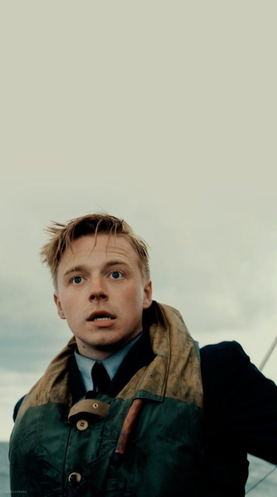 Jack Lowden Net Worth Height Age Family Girlfriend Bio Facts Make Facts