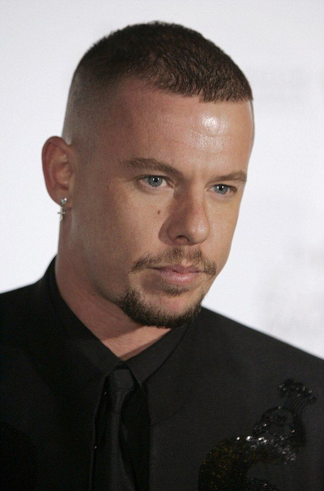 Alexander Mcqueen Net Worth Age Height Body Career Facts Make Facts