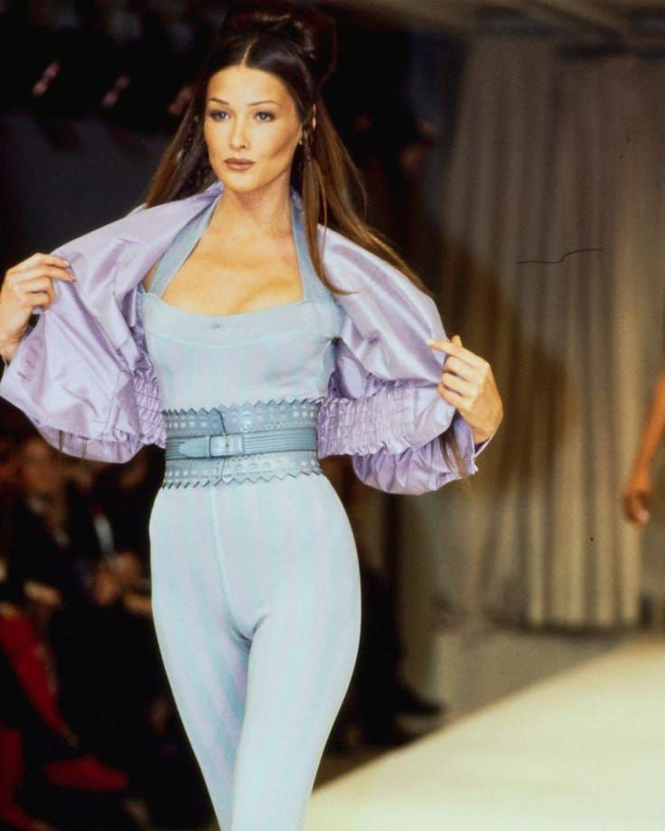 Carla Bruni Net Worth Bio Age Marriage Husband Career Facts Make Facts