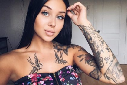 top free online dating sites 2016
