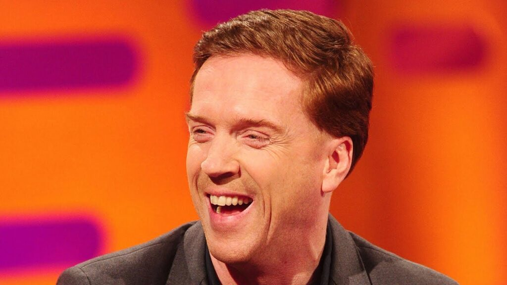 Damian Lewis Net Worth, Age, Height, Weight, Early Life ...
