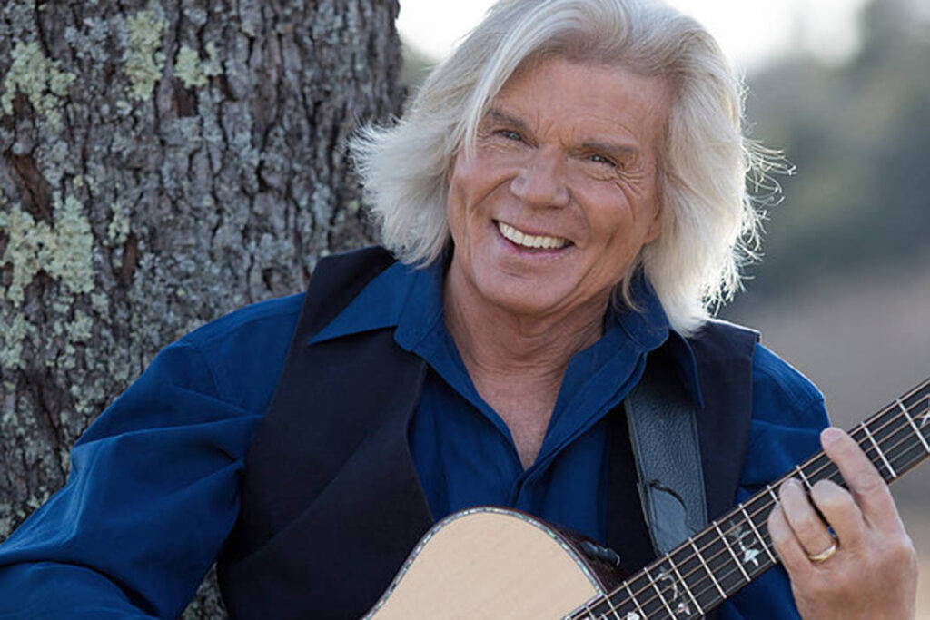 John Davidson Net Worth, Age, Height, Weight, Early Life ...